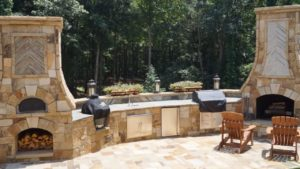 texarkana-backyard-patio